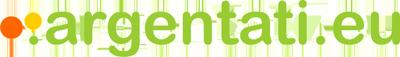 consulenza-web-sicilia
